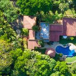 Private 2.25-Acre Property