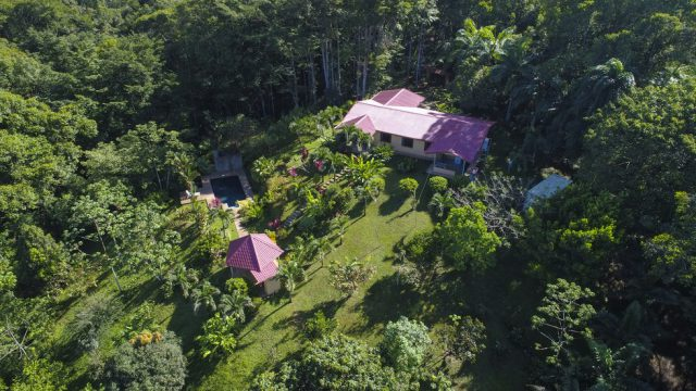 3.3-Acre Property