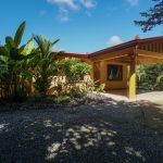 Home Near Dominical
