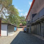 Storage Business in Uvita