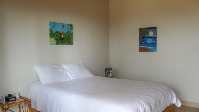 5 Bedrooms / 7 Baths