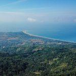 Close to Uvita Beaches