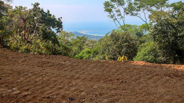 1.73-Acre Land Parcel