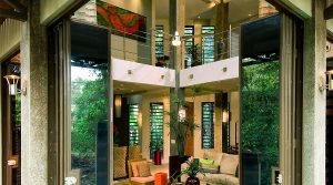 Good Deal for a Beautifully Designed Luxury Home in Manuel Antonio