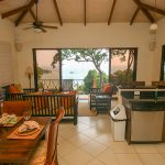 Prime Vacation Home Canto del Mar