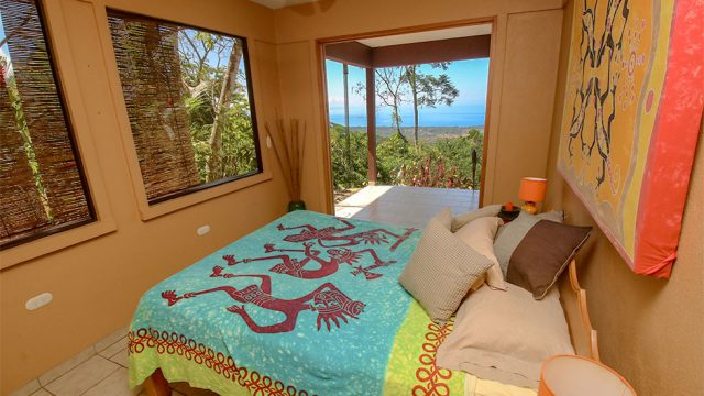 Stunning Room Views