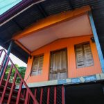 Affordable Home in Dominical