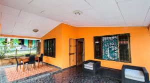 Affordable Riverfront Home within Walking Distance to Dominical Beach