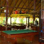 Large Restaurant & Bar