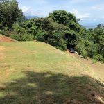 Premier Lot In Escaleras Dominical