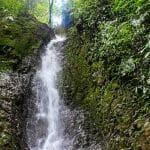 Natural Water Source