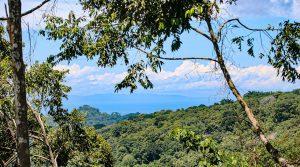Best of Both Worlds: Ocean Views and Cool Hillside Breezes in Lagunas