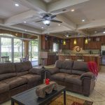 Turnkey Furnished Luxury Home