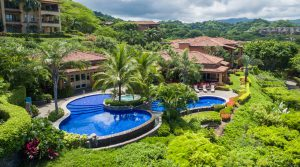 Terrazas de Marbella Luxury Home in Exclusive Los Sueños Resort