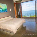 Comfy Ocean View Bedrooms