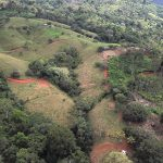11.95 Acres in San Salvador