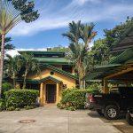 Turnkey Private Jungle Home