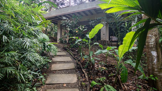 Great Deal Home in Uvita