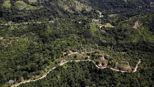 Farmable Land in Cortez
