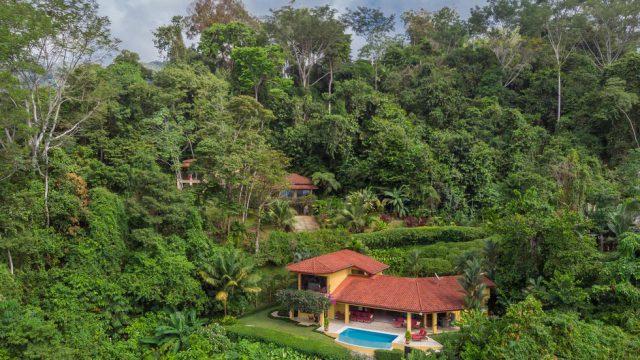 1.34-Acre Property