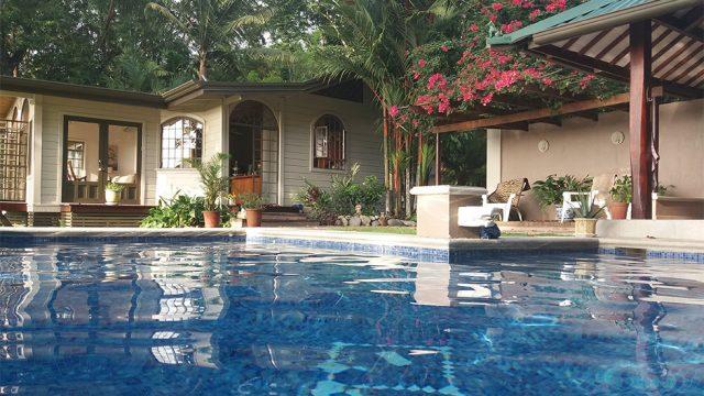Affordable Home Lagunas