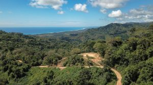 The Best Whitewater Ocean View Property Available in Lagunas