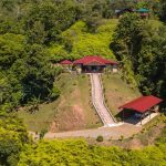 1-Acre Property