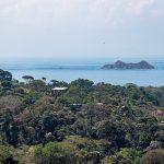 Ballena Rock Ocean View