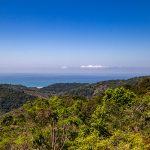 Lot 2B: Ocean View