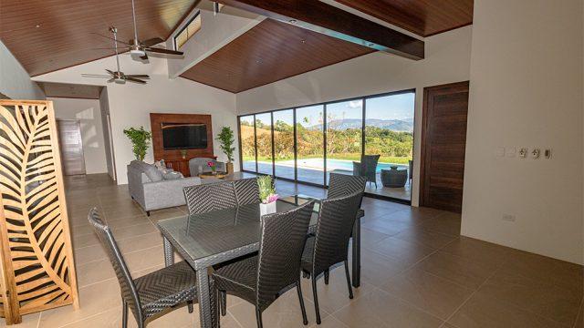 New Home in Platanillo