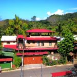 Private Home Dominical