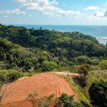 Vista Dominical Estates