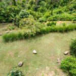 Private 1.2-Acre Property in Lagunas