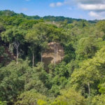 75 Acres for Sale in Cabo Matapalo