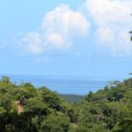 Affordable Ocean View Property in Tres Rios