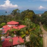 Luxury Estate Ojochal