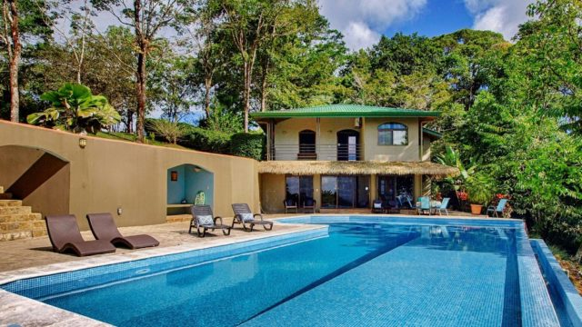Great Deal in Lagunas Dominical