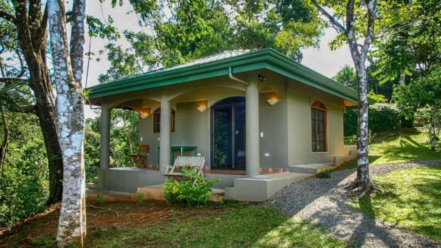 1 Bedroom Guest House