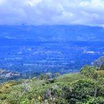 San Isidro City View