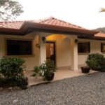 Affordable Dominical Home