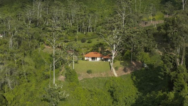 2.5 Acre Property