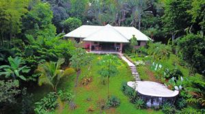 Affordable Turnkey Home in the Jungle Near Playa Dominical