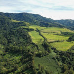 Las Colinas de La Luisa Mountain Community