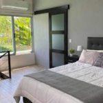 2 Bedrooms / 2 Baths
