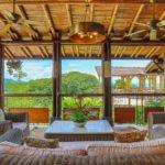 Private Spa Facilities