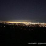 City Light Views