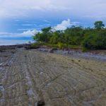 200 Meters from Beach