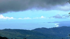 Ocean View Forest Reserve with Private Homesite Near Tinamastes