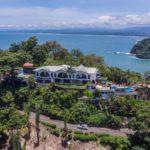 Luxury Boutique Hotel for Sale in Manuel Antonio