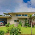 Single Level Home for Sale in Uvita
